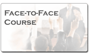 Face to Face Diploma Trainng